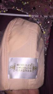 MORILEE GRAD DRESS