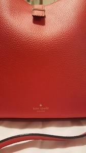 New Kate Spade New York handbag