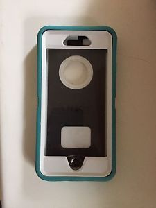 Otter Box Case for iPhone 6