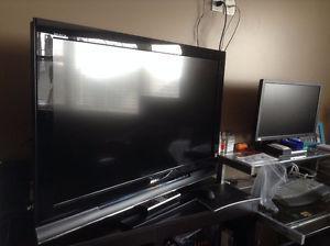 Sony Bravia P HDTV