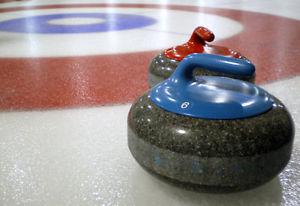 Wanted: NEED 2 BRIER TICKETS FOR FRIDAY, MARCH 10TH -