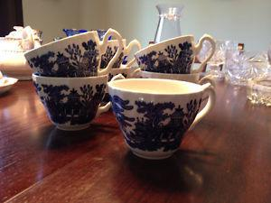 China Cups For Sale
