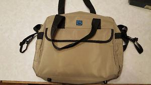 15.6 laptop bag in new condition