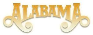 4 ALABAMA TICKETS JULY 14 STAMPEDE ADMISSION INCLUDED