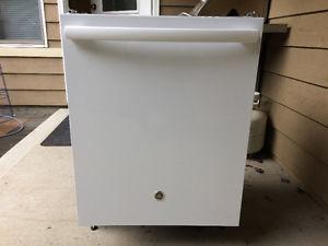 Built In GE Dishwasher $ OBO