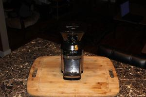 Coffee Bean Grinder: Cuisinart