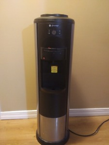 Greenway Water Cooler/Warmer For Sale!