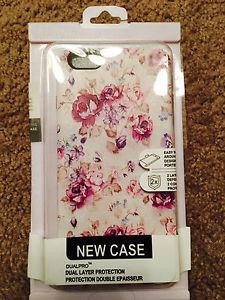Iphone 6 / 6s Plus Case