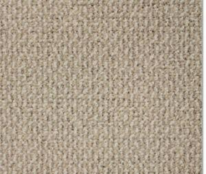 KRAUS BERBER CARPET ON SALE $0.99***