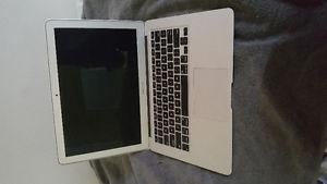 """MacBook Air 13.3"""""""