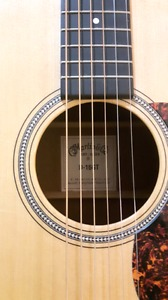 Wanted: Looking for high end Martin