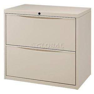 Wanted: WANTED: 2 or 3 drawer lateral filing cabinet