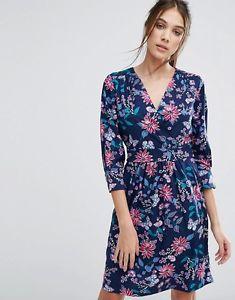brand new CLOSET dress, made in LONDON. UK8/EU36/US4