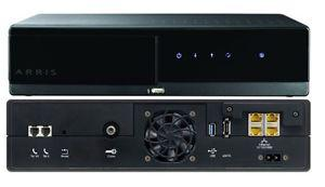 2 Shaw cable PVR boxes over 50% off