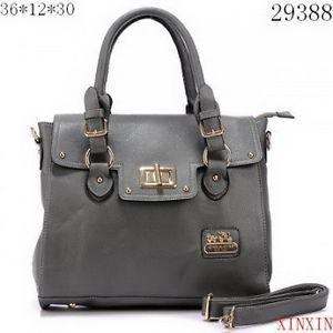Cheaper COACH Handbags and Purses