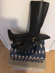Cowboy Boots / 'Dressy' Boots
