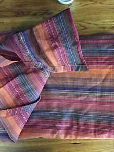 Girasol baby sling