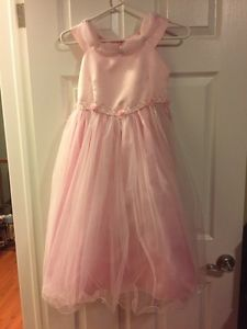 Girls size 12 dress for sale
