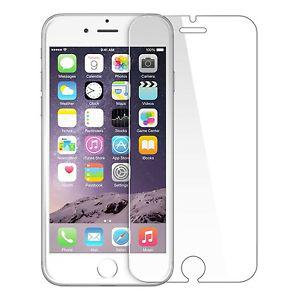 New screen protector for iphone 7 and 7 plus