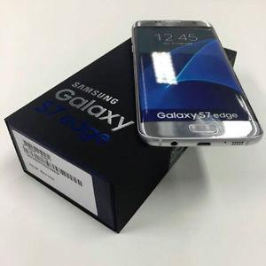 Samsung S7 Edge... 32GB