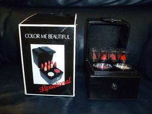 Selling NEW Lipsticks & Lipgloss