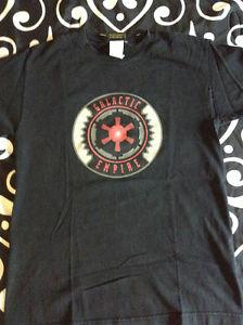 Star Wars - Galactic Empire T-Shirt - S