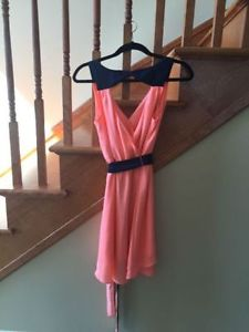 Sweet Ladies American Eagle Summer Dress