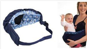 Baby sling (new)