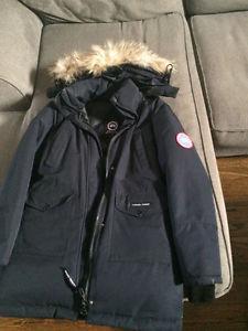 Canada Goose Coat for sale