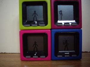 Cube World toys for sale