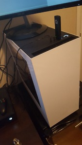 High end Gaming PC