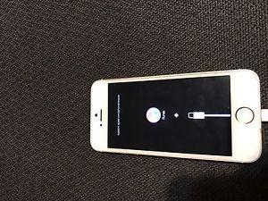 Iphone 5s koodo parts phone