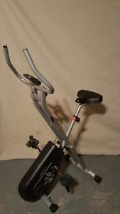 Portable Exercise Bike