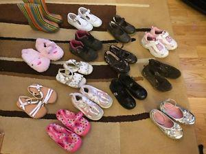 Size 9 Boots, Shoes, Sandals, Water Shoes & Slippers