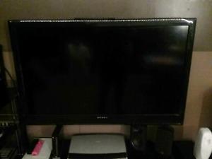 Wanted: Flat screen tv