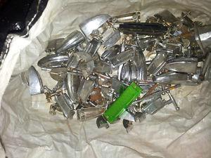 best offer i have some drum lugs for sale