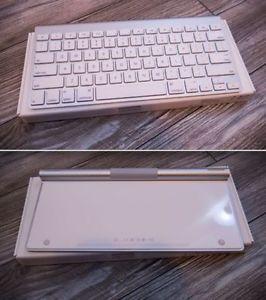 Apple Wireless/Bluetooth Keyboard