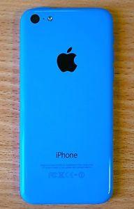 Apple iPhone 5C TELUS KOODO