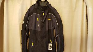Can Am 3 in 1 Jacket XL