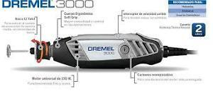 Dremel  New in box, 24 piece kit
