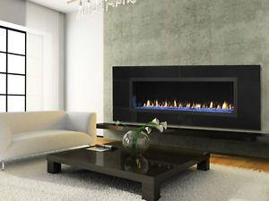Fireplaces - Wide Range to choose from - Discount on