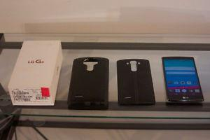 LG G4 – Just like brand new / Fully unlocked all simcard