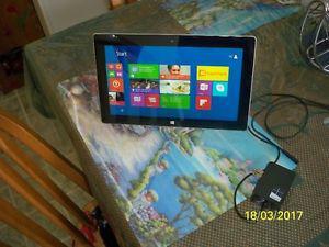 Like brand new Microsoft Surface RT 32 GB