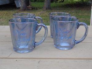 New mugs from New York