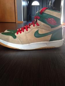 Sz  Sneakers For Sale - Kobe, Curry, Jordan, KD