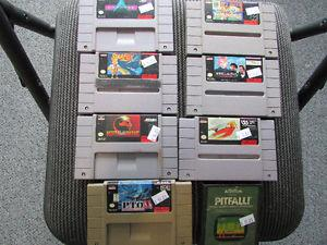 Wanted: WTB Used Consoles and Games