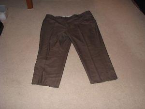 brand new men's pants
