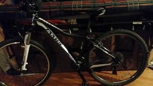 jamis sport mountain bike