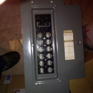 100 amp fuse panel 20170326134302 100 amp fuse box panel screw in fuse style posot class 100 amp fuse box at crackthecode.co
