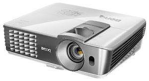 BENQ W Digital Projector